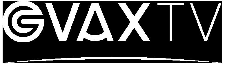 gvax_logo2