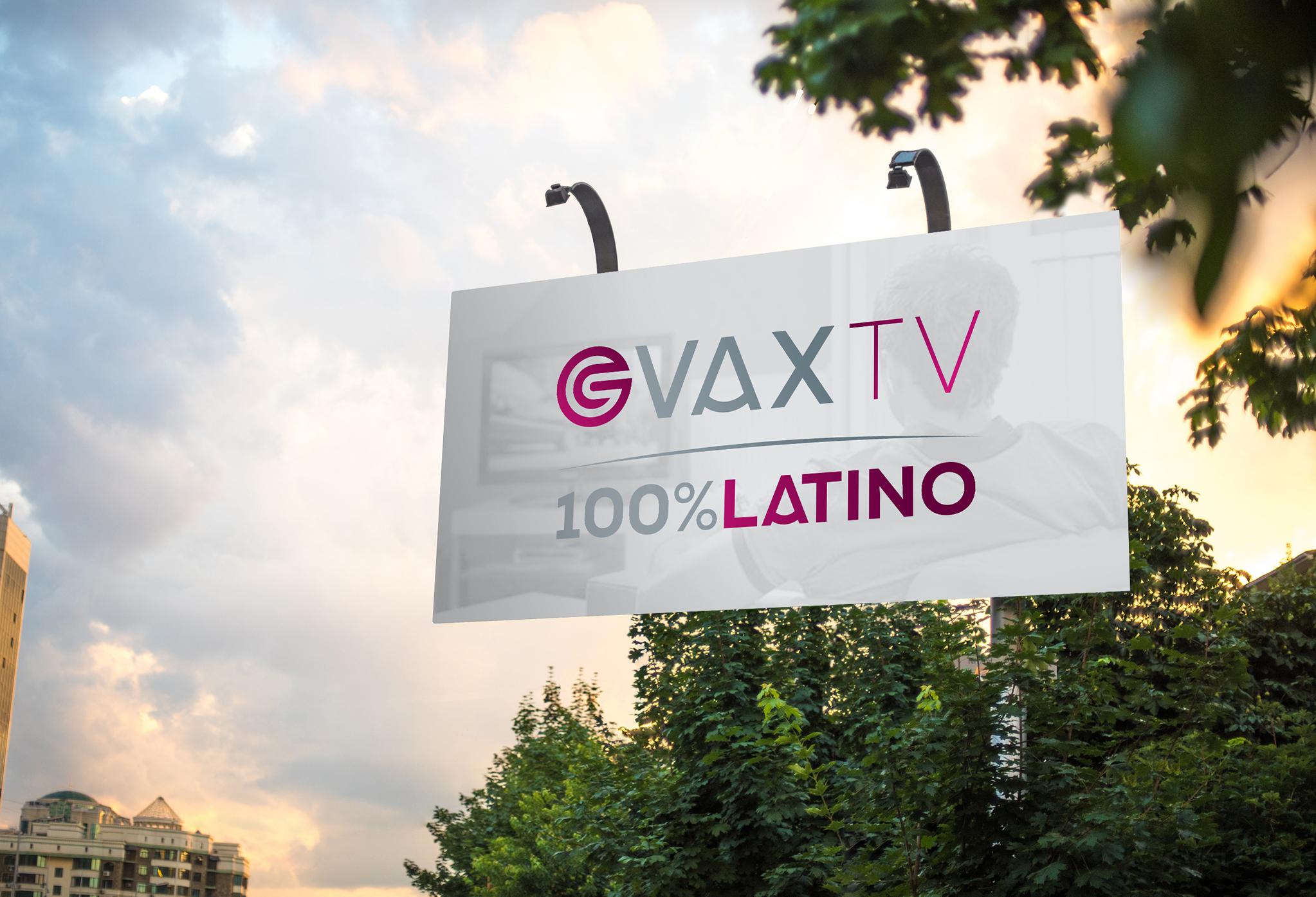 HOME | GVAX TV