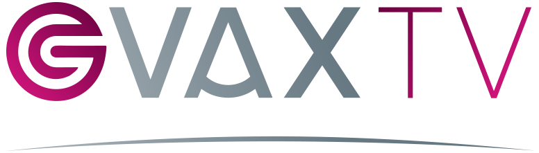 GVAX TV