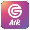 GVAX AIR Comparison