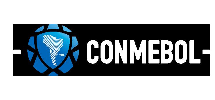 Alex Aguinaga, el jugador con más participaciones en la CONMEBOL Copa América