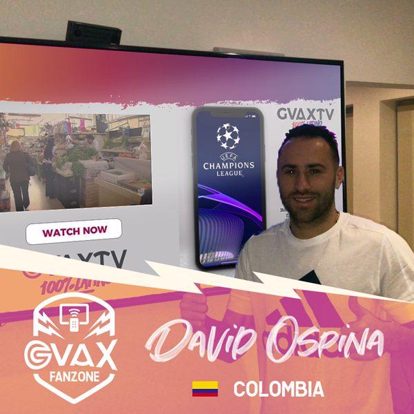 600_fanzone_David-Ospina