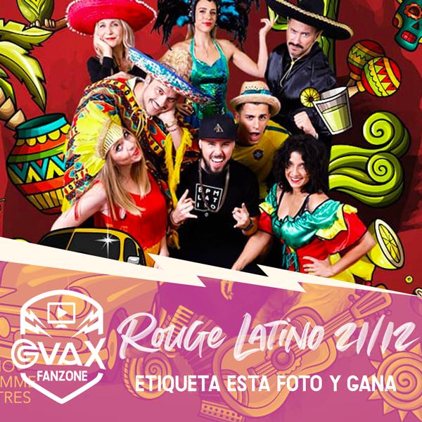 600_fanzone_rouge-latino